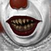 MarshalGraham's avatar