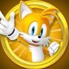 marshalia147's avatar