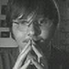 Marshaljimraynor's avatar