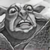 Marshall-Vandruff's avatar
