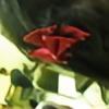 MarshallAndFriends's avatar