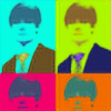 MarshallChafin's avatar
