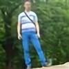 MarshallIce's avatar