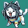 MarshallLeeFann's avatar
