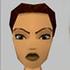 MarshallMadness's avatar