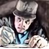 MarshallPlex's avatar