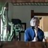 marshallraeburn's avatar