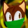 Marshallthefox's avatar