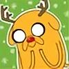 marshalltime13's avatar