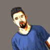 Marshalluiz's avatar