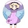 Marshally90's avatar