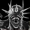 marshalmario's avatar