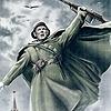 MarshalZhukov1945's avatar