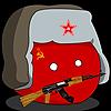 marshartdegen's avatar