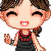 marshbi's avatar