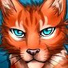 Marshcold's avatar