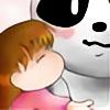 marsheilagiovani's avatar