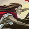 Marshello's avatar