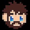 Marshelyeza's avatar