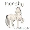 Marshfeilds-stock's avatar