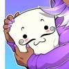 MarshGTS's avatar