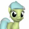MarshieMelloMoo's avatar