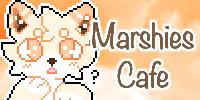 Marshies-Cafe's avatar