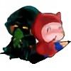 MarshiMallow's avatar