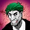 marshinson's avatar