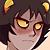 marshjv's avatar