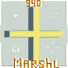 MaRshL940's avatar