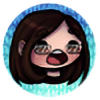 marshmall0wface's avatar