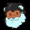 Marshmallow-Bears's avatar