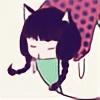 marshmallow-jelly's avatar