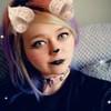 Marshmallow-Kitty382's avatar