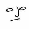 Marshmallow-Madness's avatar
