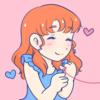 marshmallow-manju's avatar