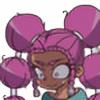 MarshmallowAlgae's avatar