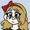 MarshmallowBreeze's avatar