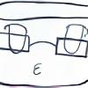 MarshmallowChibis's avatar