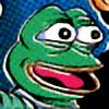 MarshmallowCoffee's avatar