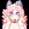Marshmallowcorn's avatar