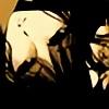 MarshmallowDayDream's avatar