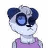 marshmallowfox32's avatar