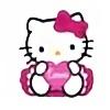 MarshmallowHaze's avatar