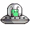 MarshmallowInvader's avatar