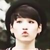 MarshmallowInvades's avatar