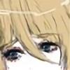 marshmallowmilkshake's avatar