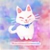 Marshmalloworld629's avatar