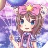 MarshmallowSai's avatar